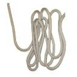 Kit de cordes supplémentaires Umbrosa