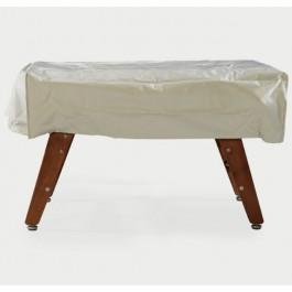 housse de protection pour baby foot d 39 ext rieur rs. Black Bedroom Furniture Sets. Home Design Ideas