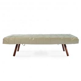 Housse De Protection Pour Table De Ping-Pong L180cm You And Me RS Barcelona JardinChic