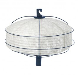Lampe d'exterieur In et Out Grand Modèle Forestier JardinChic