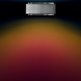 Insert de filtre Luci Cover Rouge IP44 JardinChic