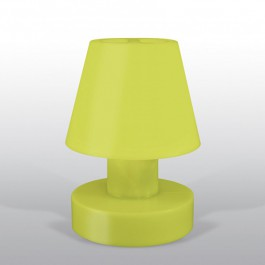 Lampe Portable H 40 cm Bloom! Table JardinChic
