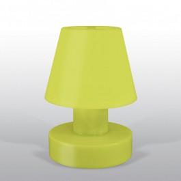 Lampe Portable sans fil rechargeable- H 40 cm Bloom! Table JardinChic