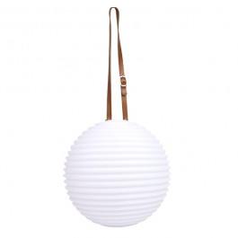 Lampe The.Ball Eteinte Nikki Amsterdam Jardinchic