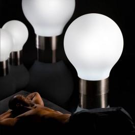 lampe-the-second-light-vondom-jardinchic3