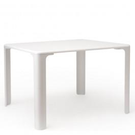 Table pour enfant Linus Me Too Magis Collection JardinChic