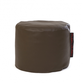 Pouf Mini Premium Brown Pusku Pusku Jardinchic