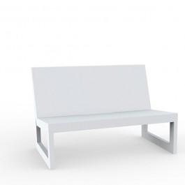 canapé-modulable-frame-vondom-jardinchic3