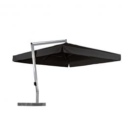 parasol m t d port obq jardinchic. Black Bedroom Furniture Sets. Home Design Ideas