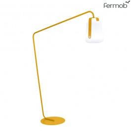 Pied Déporté pour Lampe Balad Miel - Lampe Balad Vendue Séparément - Fermob - Jardinchic