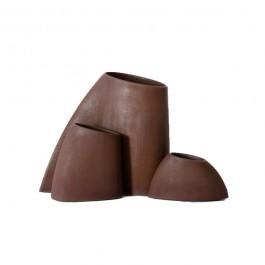 Pots Oxidized Tao MyYour JardinChic