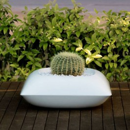 Pot Pillow Macetero Vondom JardinChic