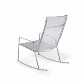 Rocking Chair PD01 Coro Jardinchic