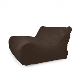 pouf-sofa-lounge-premium-molletonné-brown-puskupusku-jardinchic