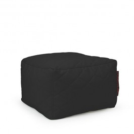 softbox-outside-quilted-black-pusku-pusku-jardinchic