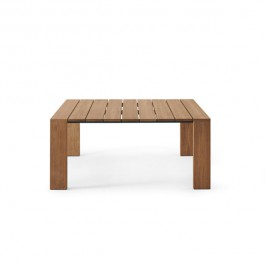 Table L170cm Pier