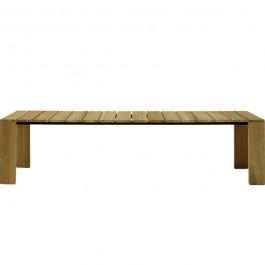 Table L303cm Pier