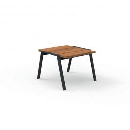 Housse de Protection Table d'Appoint Cottage (vendue séparément) Talenti Jardinchic