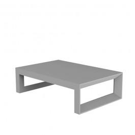 Table Basse Frame Acier VONDOM Jardinchic