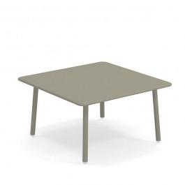 Table Basse Darwin Gris Vert Emu JardinChic