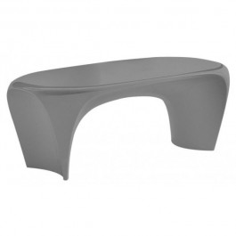 Table Basse Lily Anthracite MyYour JardinChic