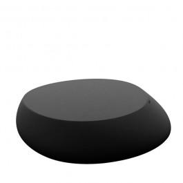 Table Basse Stones Jardinchic