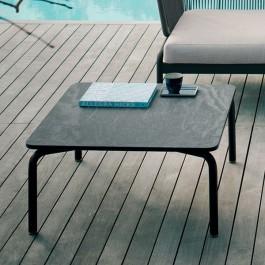 Table Basse Spool Roda JardinChic