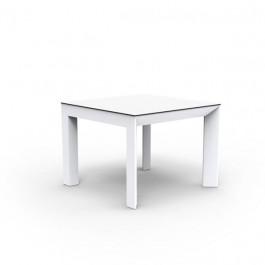 table-de-repas-frame-vondom-jardinchic