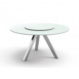 Table de Repas Circle Talenti Jardinchic