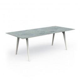 Housse de Protection Table de Repas Rectangulaire Cleo (vendue séparément) Talenti Jardinchic