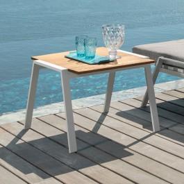 Table d'Appoint Cottage Talenti Jardinchic