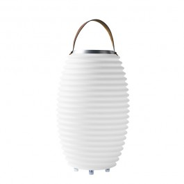 Lampe The.Lampion 50 Nikki.Amsterdam Jardinchic