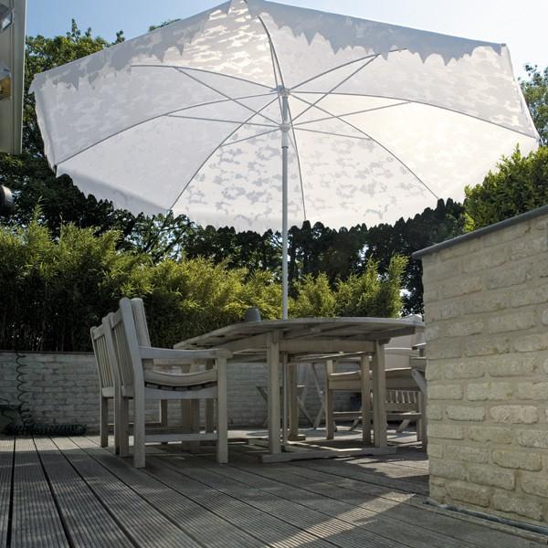 parasol xl
