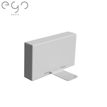 Accoudoir pour Module Sutra EGO Paris Jardinchic