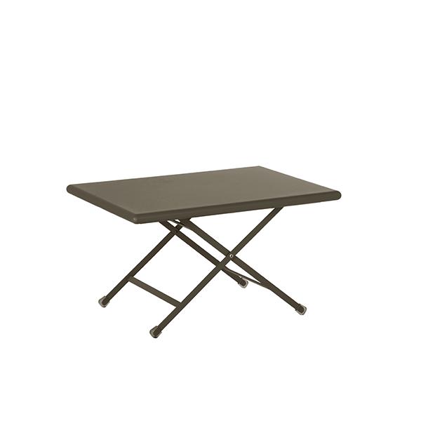 En Pliable Table Basse Ciel Arc TF1lK3J5uc