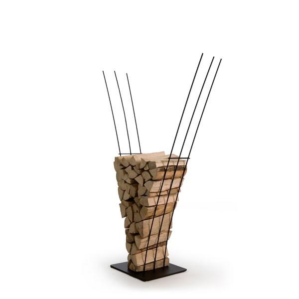 Range buches bamboo jardinchic for Range buches interieur design
