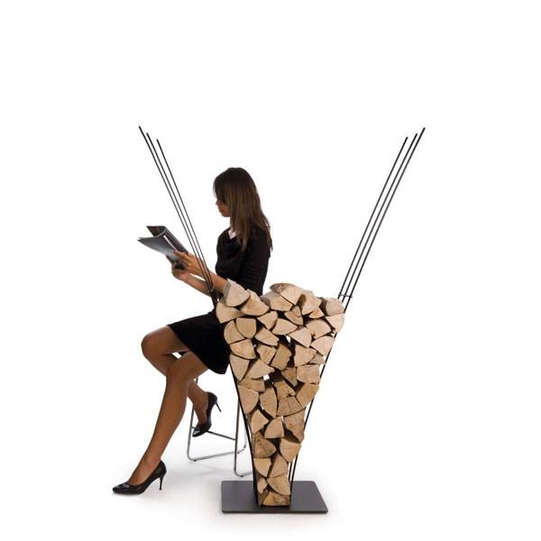 range buches bamboo jardinchic. Black Bedroom Furniture Sets. Home Design Ideas