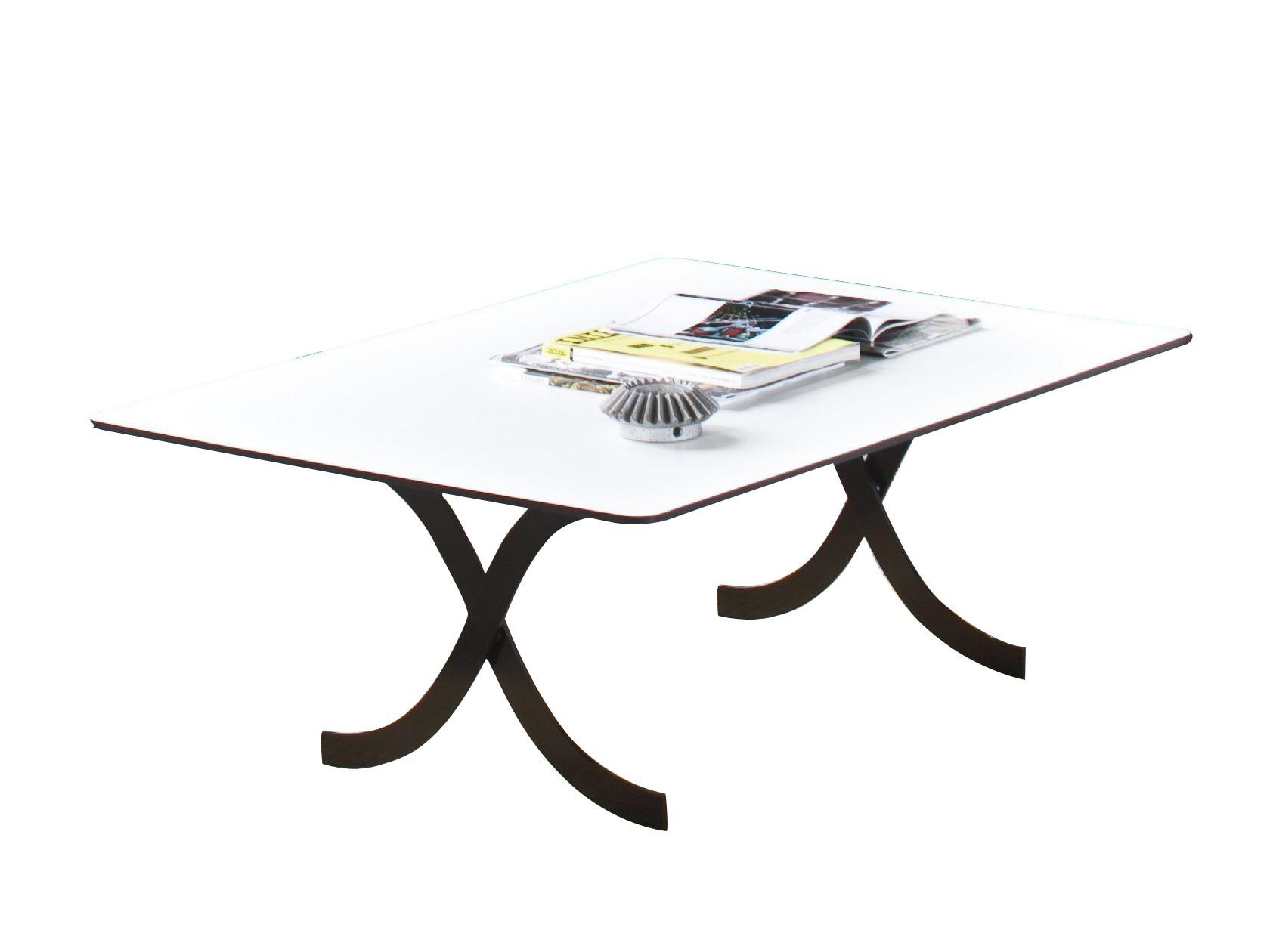 Table Barcelonina Large Serralunga JardinChic