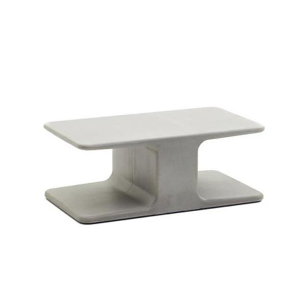 Table Basse Belt Varaschin Jardinchic