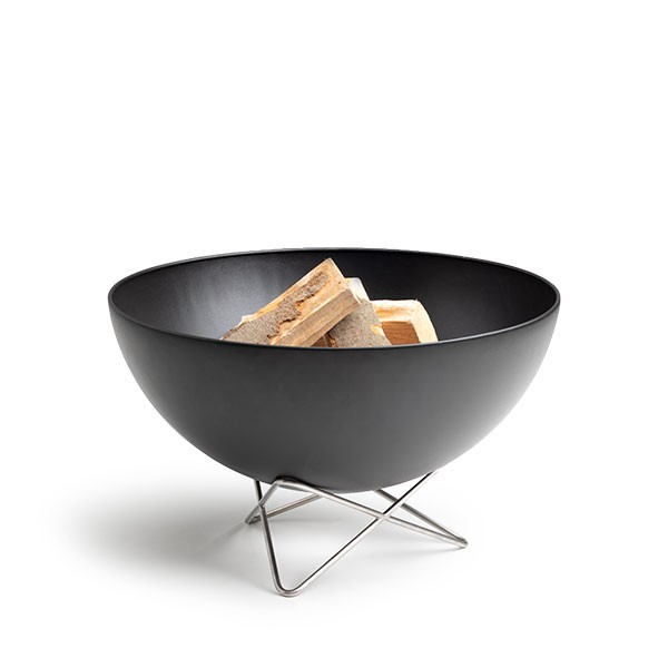 Braséro Bowl Höfats Jardinchic