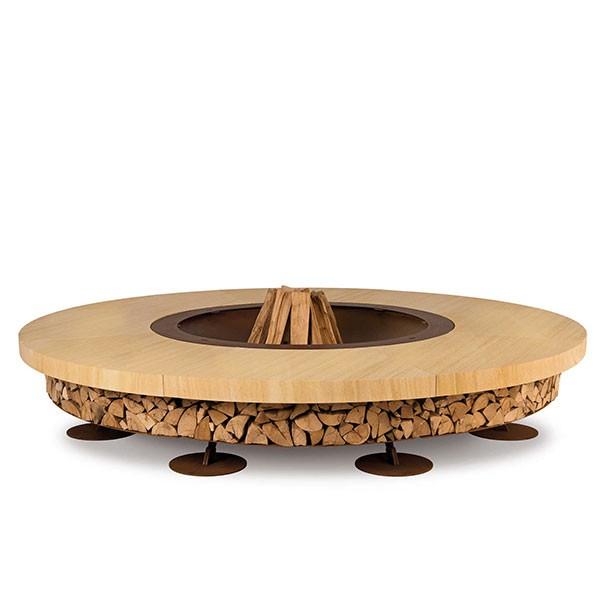 brasero-ercole-teak-wood-large-marbre-ak47design-jardinchic