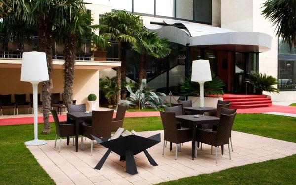 bras ro fire pit ctg jardinchic. Black Bedroom Furniture Sets. Home Design Ideas