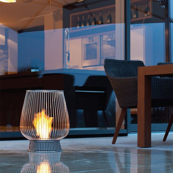 chemin e d 39 ext rieur bulb jardinchic. Black Bedroom Furniture Sets. Home Design Ideas