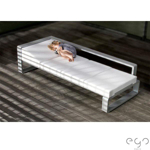dyvan kama accoudoir droit jardinchic. Black Bedroom Furniture Sets. Home Design Ideas