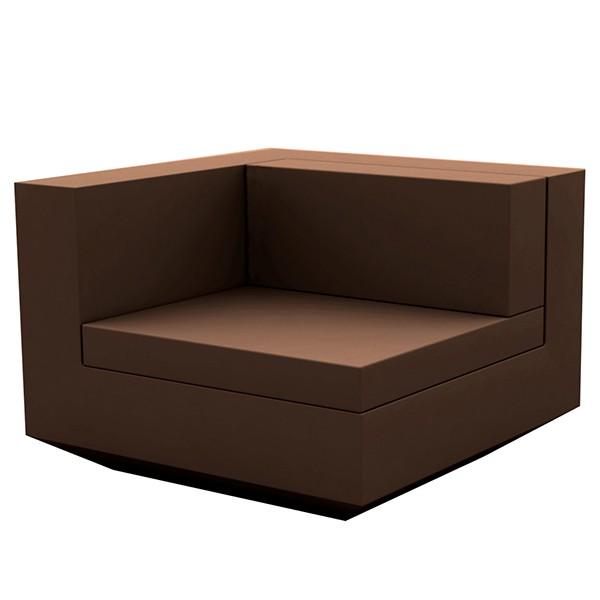 canap modulable vela module droit jardinchic. Black Bedroom Furniture Sets. Home Design Ideas