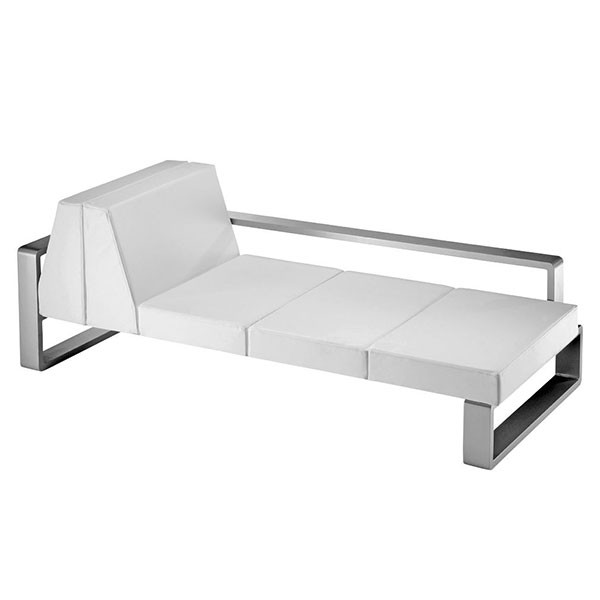Table modulable kama quattro jardinchic mega deals and for Canape ikea modulable