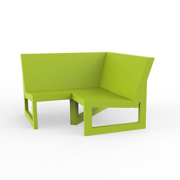 canap modulable frame module d 39 angle jardinchic. Black Bedroom Furniture Sets. Home Design Ideas