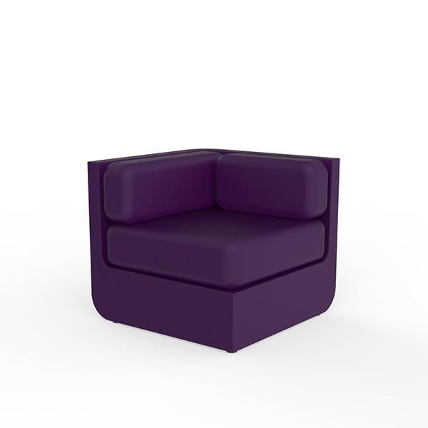 canap modulable ulm module d 39 angle jardinchic. Black Bedroom Furniture Sets. Home Design Ideas