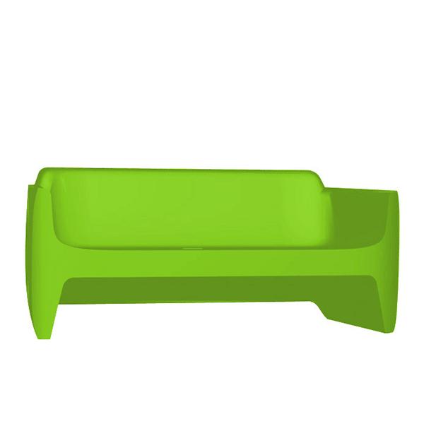 Canap sofa translation jardinchic for Canape translation