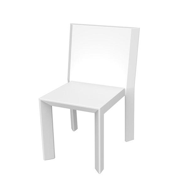 Chaise Frame Vondom JardinChic